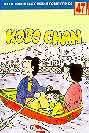 Kobo Chan 47