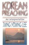 Korean Preaching