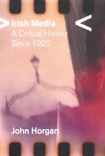 irish-media-a-critical-history-since-1922