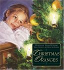 Christmas Oranges by Linda Bethers