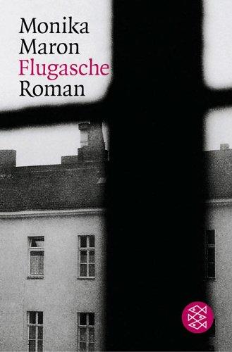 Descargas de libros para torrent gratis Flugasche