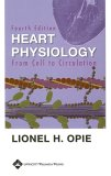 Heart Physiology: From Cell to Circulation