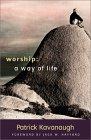 Worship - A Way Of Life