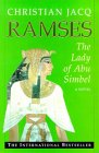 Ramses: The Lady of Abul Simbel (#4)