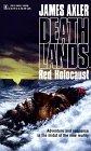 Red Holocaust (Deathlands, #2)