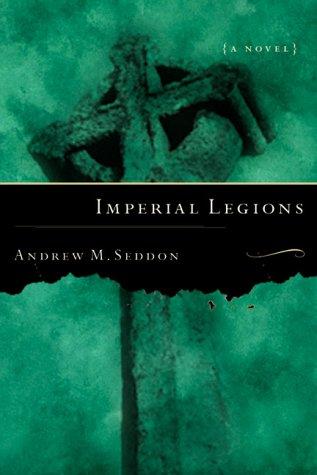 imperial-legions