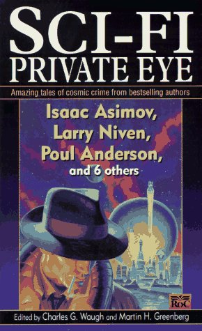 sci-fi-private-eye-amazing-tales-of-cosmic-crime