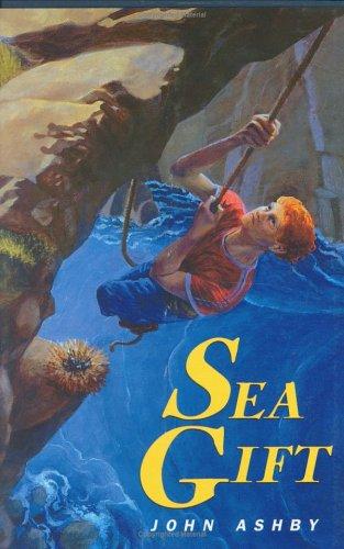 Sea Gift