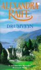 Drumveyn (Drumveyn, #1)