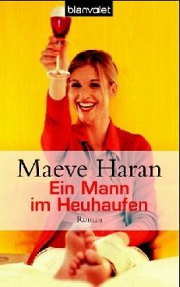 the farmer wants a wife by maeve haran, Hause deko