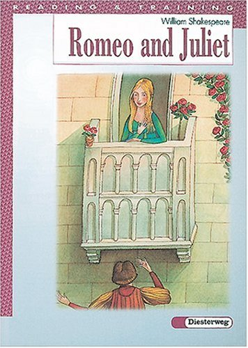 Romeo And Juliet. 4./5. Lernjahr.