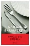 manual-del-canbal