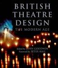 British Theatre Design: The Modern Age