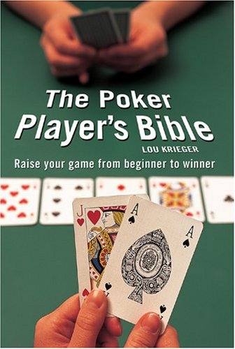 Bad poker players giveaway online poker reviews 2017