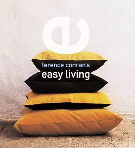Terence Conran's Easy Living