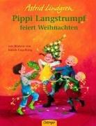 pippi-langstrumpf-feiert-weihnachten