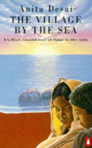 The Village By The Sea By Anita Desai Pdf