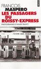 Les Passagers Du Roissy Express