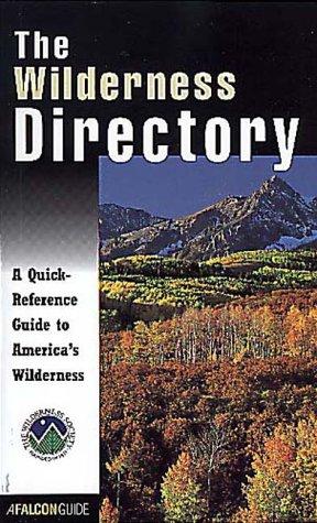 Wilderness Directory