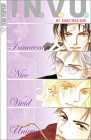 I.N.V.U., Volume 2