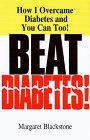 Beat Diabetes!