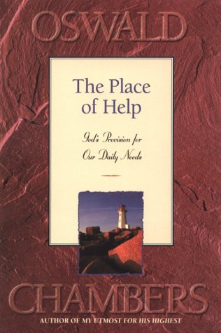 Place of Help