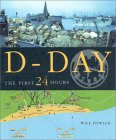 D-Day the First 24 Hours