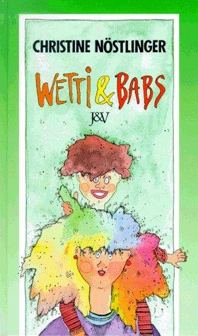 Wetti und Babs