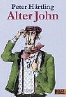 Alter John