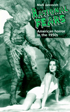 rational-fears-american-horror-in-the-1950s