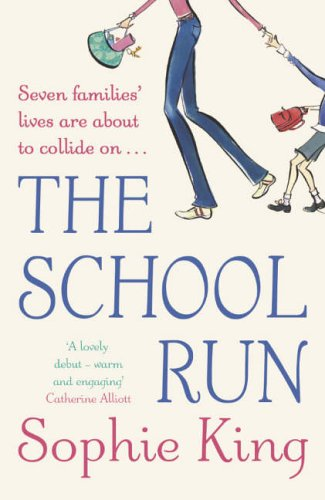 The school run by sophie king 1636666 fandeluxe Choice Image