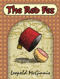 The Red Fez