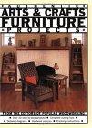 Authentic Arts & Crafts Furniture