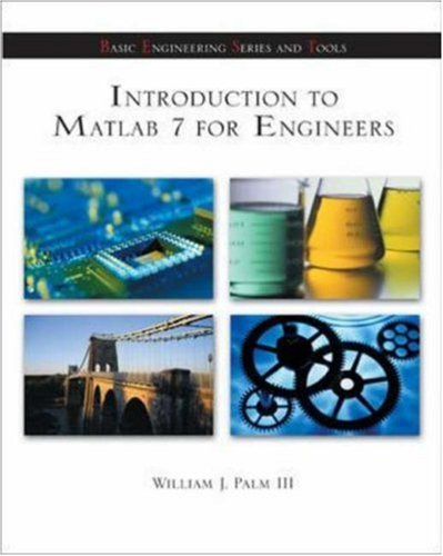 INTRODUCCION A MATLAB - PALM 1639726