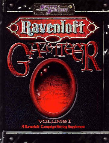 ravenloft-gazetteer-volume-1-sword-sorcery