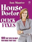 House Doctor Quick Fixes