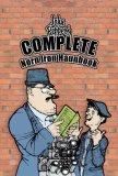 John Pepper's Complete Norn Iron Haunbook