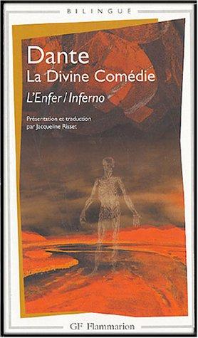 L'Enfer (La Divine Comédie #1)