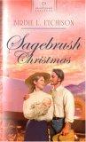 Sagebrush Christmas by Birdie L. Etchison
