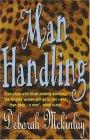 Man Handling