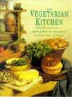 The Vegetarian Kitchen