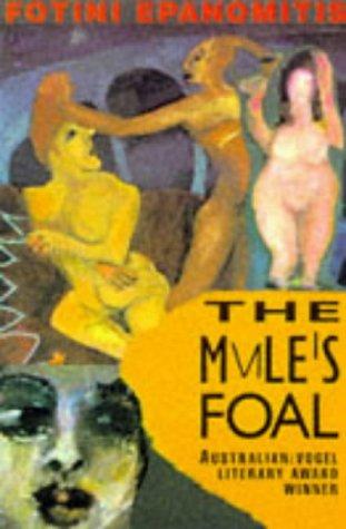 The Mule's Foal