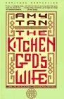 The Kitchen God's...