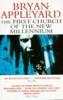 The First Church of the New Millennium