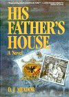 His Father's House