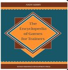 Encyclopedia Of Games For Trainers