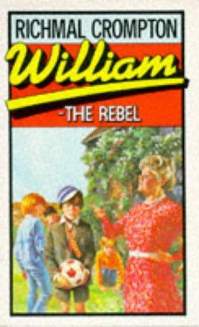 William The Rebel