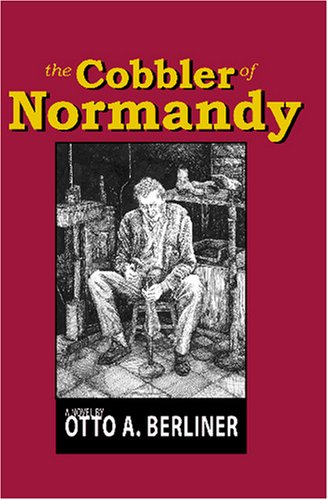 The Cobbler of Normandy