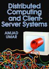 Distributed Computing and Client-Server