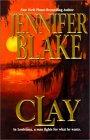 Clay (Louisiana Gentleman #4)